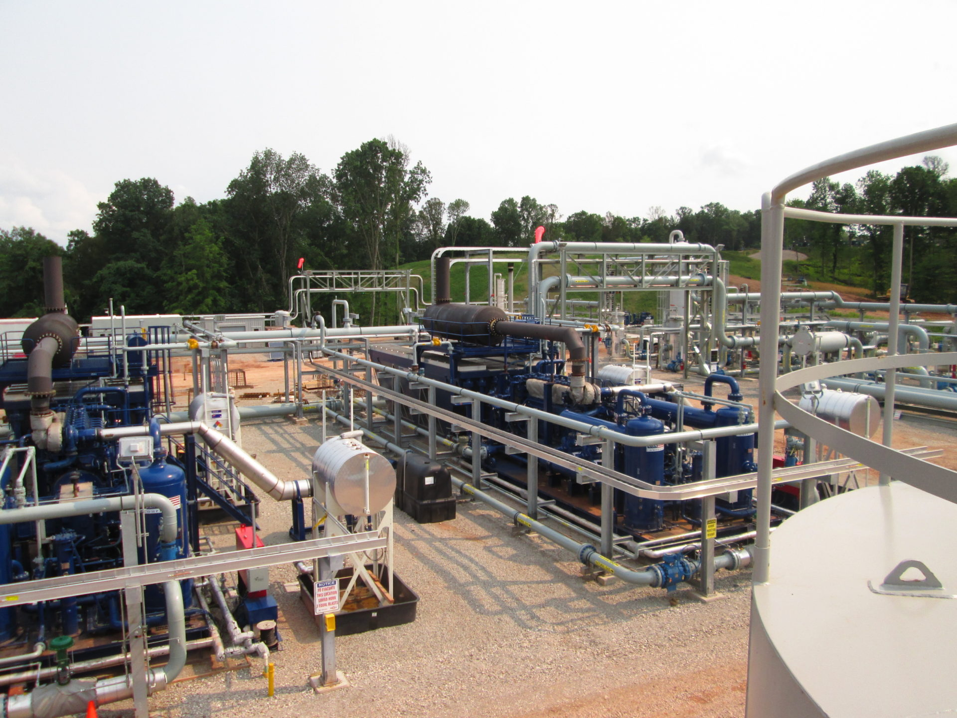 Dpstream Calendrier.Mec Construction Llc