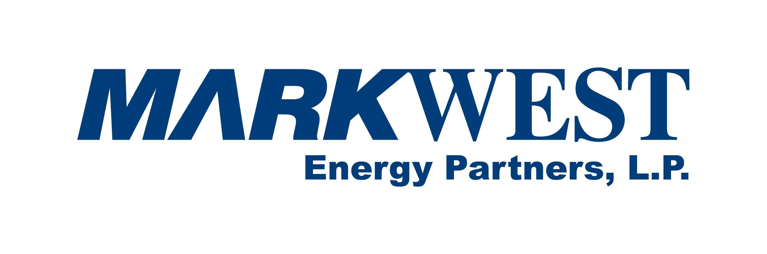 Markwest Ep Logo Blue Mec Construction Llc
