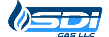 MEC Construction LLC joins the SDI Gas Family of Companies
