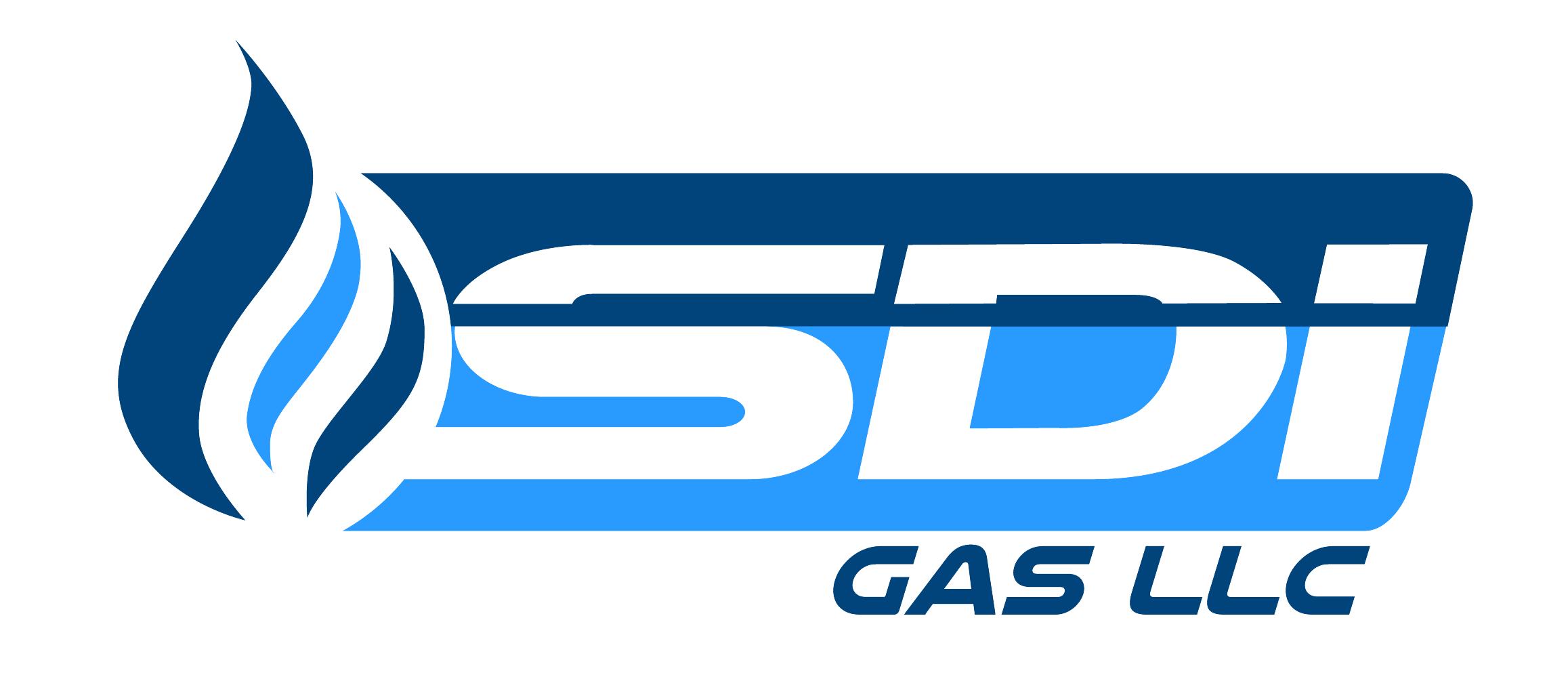 sdi gas final 11 2015 mec construction llc