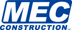 MEC Construction LLC acquires MEC Construction business from MEC Construction, Inc.