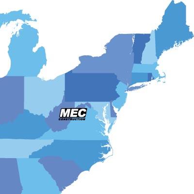mecmap