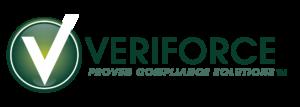 vf_logo-01