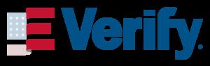 E-Verify-300x95-1